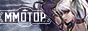 mmotop.ru: Рейтинг-каталог серверов Lineage2